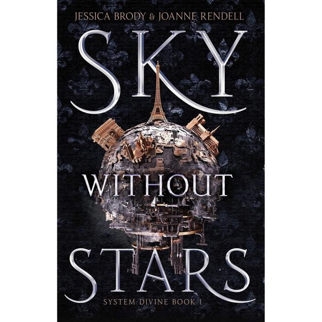 skywithoutstars
